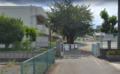 小平市立小平第七小学校の画像1