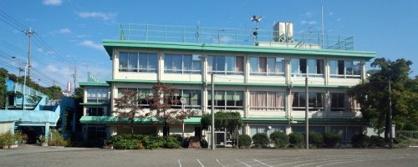小平市立鈴木小学校の画像1