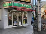 ローソンストア100赤羽駅前店