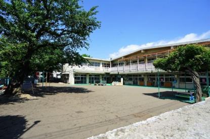 小川保育園の画像1