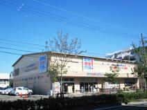 新鮮館コスモ 桂店