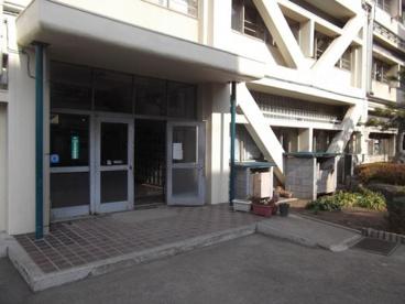 立川市役所 上砂第二学童保育所の画像1
