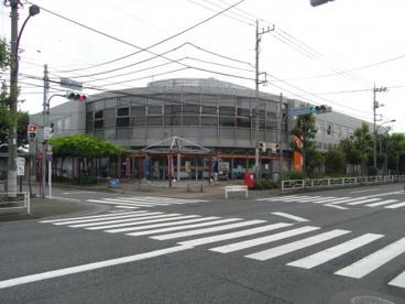 武蔵村山郵便局の画像1