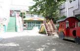 舟渡保育園