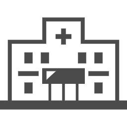 緑成会病院の画像1