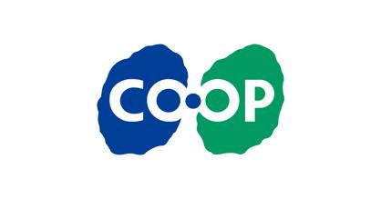 生活協同組合コープこうべ コープ渦森台の画像1