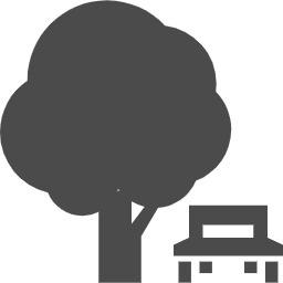 栗の木児童公園の画像1