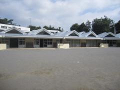 暁星幼稚園の画像1