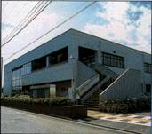 小平市立小川西町図書館の画像1