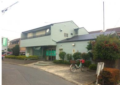 桑田医院の画像1