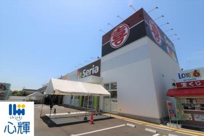ウェスタまるき 空港通り店の画像1