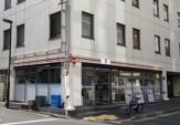 セブンイレブン 神田錦町2丁目店