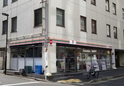 セブンイレブン 神田錦町2丁目店の画像1