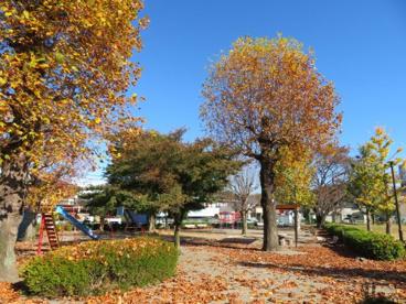 上戸祭2号児童公園の画像1
