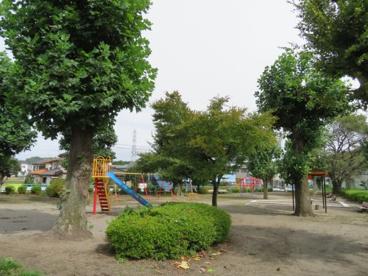 上戸祭2号児童公園の画像4