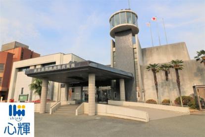 山口市阿知須総合支所の画像1
