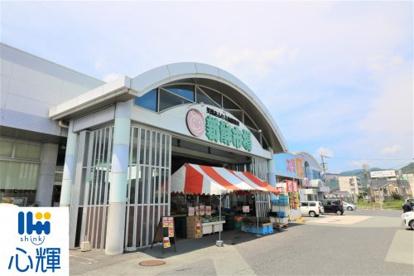 新鮮市場宮野店の画像1