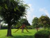 上戸祭1号 児童公園