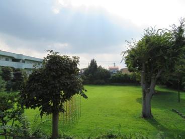 上戸祭1号 児童公園の画像3