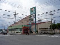 フレンドマート 長浜祇園店