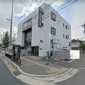 中信竹田南店の画像1