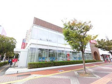 千葉銀行 新稲毛支店の画像1