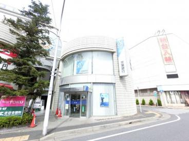 京葉銀行 稲毛海岸支店の画像1
