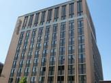 私立日本大学豊山高校