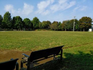 窪東公園の画像1