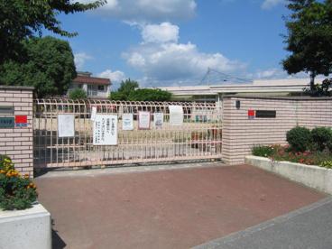 万寿幼稚園の画像1