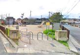 万帖敷第二公園