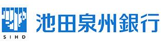 池田泉州銀行六甲支店の画像1