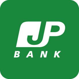 ゆうちょ銀行大阪支店フォレスタ六甲内出張所の画像1