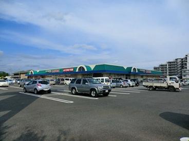 KASUMI(カスミ) フードスクエア大穂店の画像1