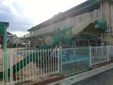 七海保育園