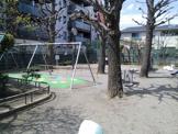 池上門前児童公園