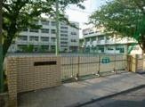 横浜市立師岡小学校