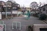 日野南一丁目公園