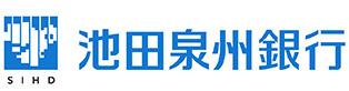 池田泉州銀行住吉御影支店の画像1
