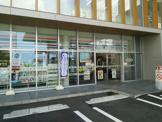 セブン-イレブン 大田区池上8丁目店
