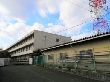 寺尾小学校の画像1