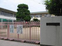 倉敷幼稚園