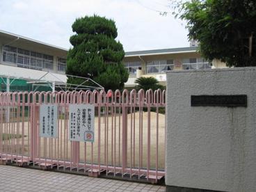 倉敷幼稚園の画像1