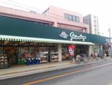 スーパーシマダヤ日本堤店