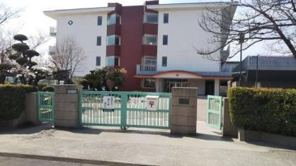 老松小学校の画像1