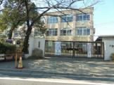京都市立 吉祥院小学校