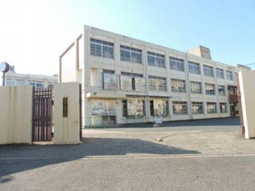 京都市立 洛南中学校の画像1