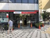 三菱UFJ銀行西葛西支店