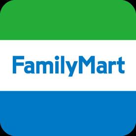 ファミリーマート 新在家南町一丁目店の画像1