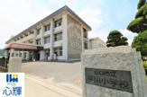 山口市立平川小学校